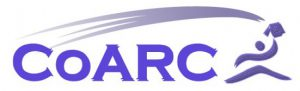 coarc accreditation logo
