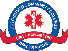 EMS Training logo